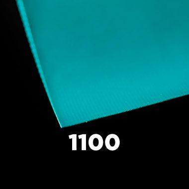 Zonda 1100