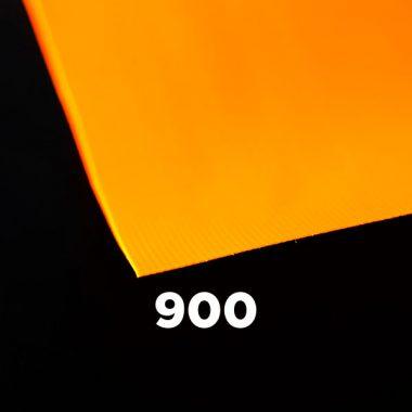 Zonda 900